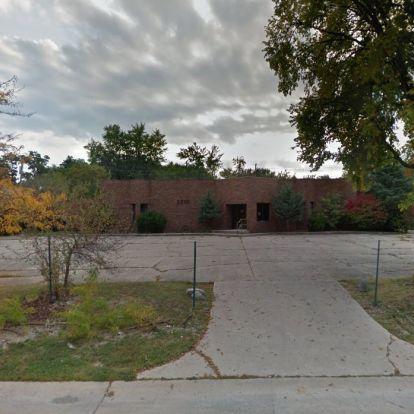 2246 magzat prezervált tetemét találták meg egy amerikai orvos hagyatékában