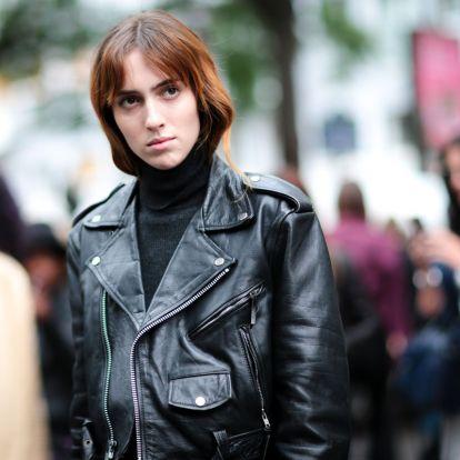 Transznemű modell a Chanel új szépségkampányának arca: Teddy Quinlivan tényleg elég szépen mutat a képeken