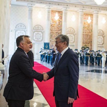 Orbán Viktor magasabb rendű élete. …de akármi is történjék ebben az országban, mindig maradj ember, fiam!