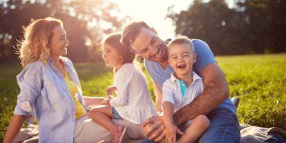 Vezető olasz lap: Magyarország 2010 óta pozitív számokat mutat fel családpolitikájában