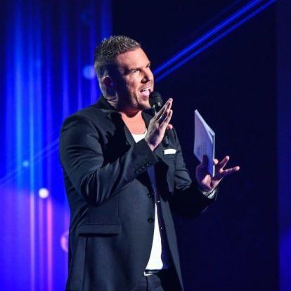 A gyengén szereplő Kasza Tibi-vetélkedő miatt változtat a TV2