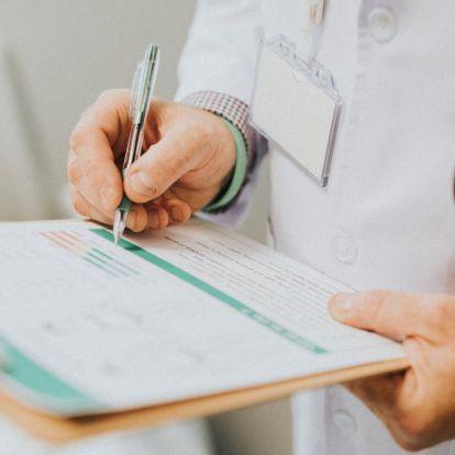 A Crohn-betegség és amit tudni kell róla