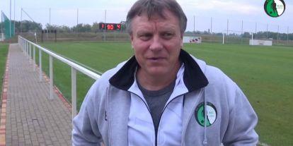 Bognár György, a Budaörs edzője burkoltan, de egyértelműen lebutázta a nőket