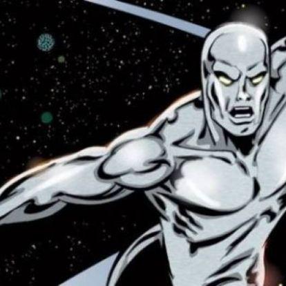 Már egy Ezüst Utazó filmen is dolgozik a Marvel?