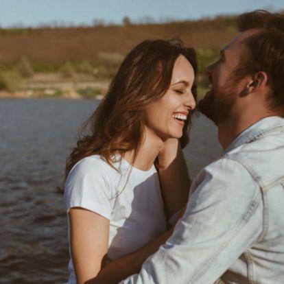 Vedd észre, ha a Nyilas szerelmes – 5 jel menthetetlenül lebuktatja