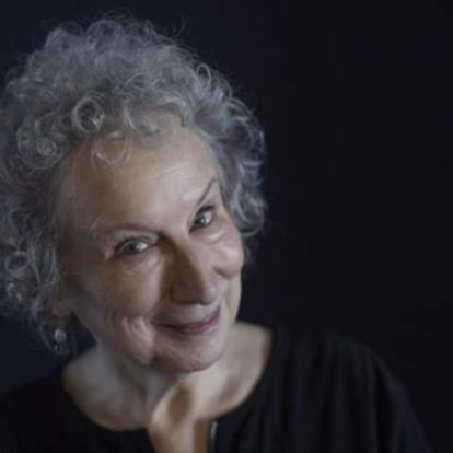 A Booker-díj szervezői cáfolták a hírt, ami szerint Atwood az idei győztes