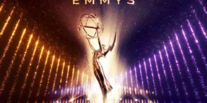Emmy 2019 – Az első kör - Sorozatjunkie