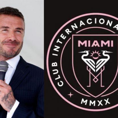 MLS: ő lehet az újonc Inter Miami vezetőedzője! – sajtóhír