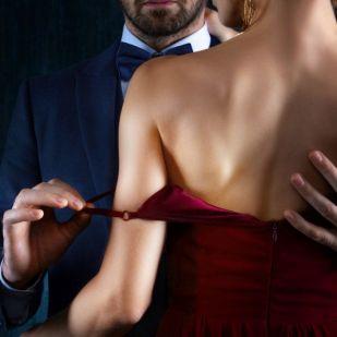 hogyan működik a meleg anális szex? ingyenes meleg szex vonal