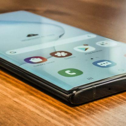 Ott üti a Samsung a Huaweit, ahol a legjobban fáj