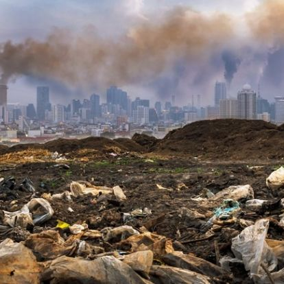 Ez a magyar megoldás a klímaválságra: már sorban állnak a cégek a fejlesztésért