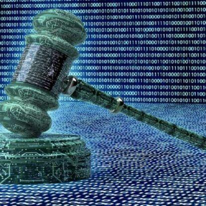 XXI. századi bíróságok?