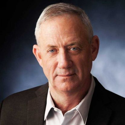 Nagykoalíció oldja fel az izraeli patthelyzetet?