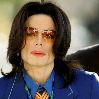 Új fejlemények a Michael Jackson-botránnyal kapcsolatban