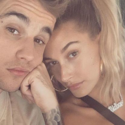Justin Biebernek megint esküvője lesz, és most részleteket is lehet tudni