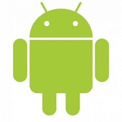 Megérkezett az Android 10 Go