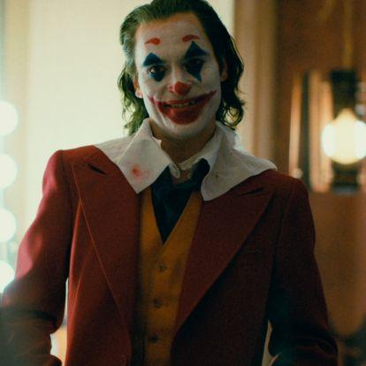 Joker Gyorstalpaló | Gyilkos tréfák nyomában