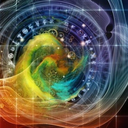 Hétvégi horoszkóp (október 5-6.)