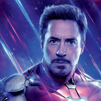 Robert Downey Jr. rajongói felháborodtak a Disney viselkedésén - Mafab.hu