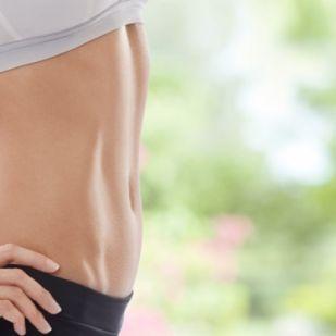 14 napos fitnesz diéta