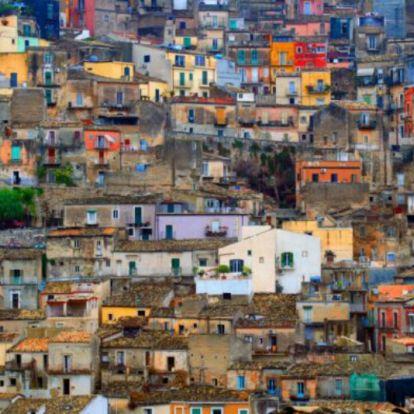 Hogyan költözzünk Olaszországba?