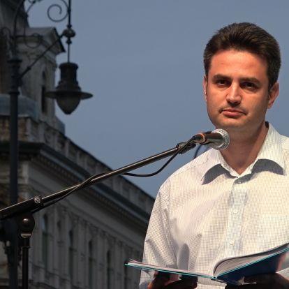 Nyomravezetői díjat ajánlanak Márki-Zayék a választási csalások leleplezéséért