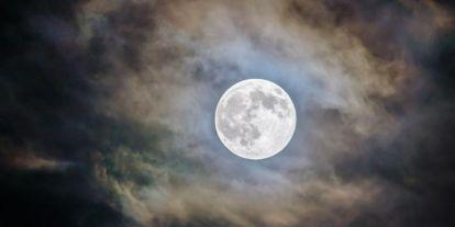 5 őrült mítosz a teliholdról
