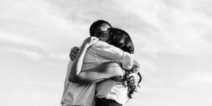 A legfontosabb dolog, ami megerősíti a kötődést és segít elkerülni az eltávolodást