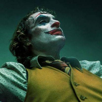 A 7 Filmje | Joker | Kritika & Kibeszélő