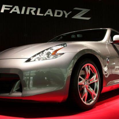 Elárverezik Paul Walker 21 darabos autó- és motorgyűjteményét