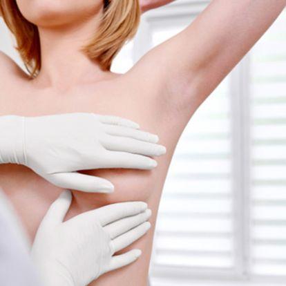 6+1 tény, amit minden nőnek tudnia kell a mellrákról