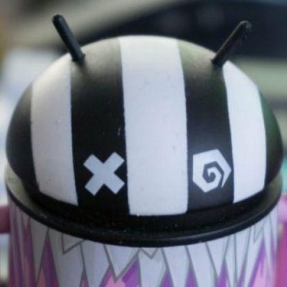 Ezeket az androidos mobilokat fenyegeti a Google által felfedezett hiba
