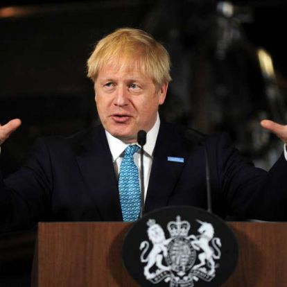 Véget ért a brit parlament ülésszaka, de nem tart sokáig a szünet