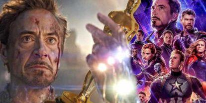 Robert Downey Jr. nemet mondott az Oscarra - Mafab.hu