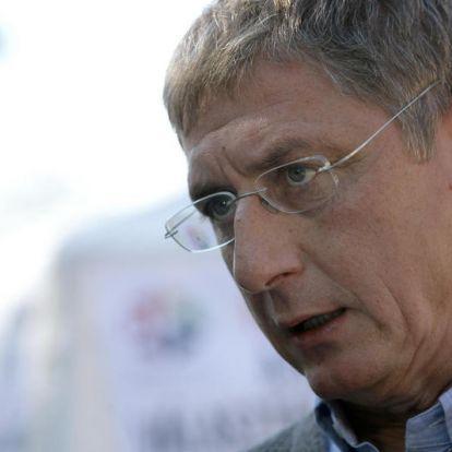 Már Gyurcsány szerint is meg kell oldani a kispesti korrupciós ügyet