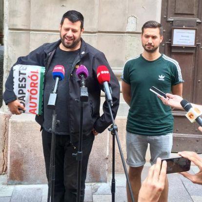 Mi lesz a választás után a Sétáló Budapesttel? Két forgatókönyv