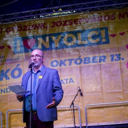"""Feljelentést tesznek Pikóék: """"saját szemükkel látják aktivistáink, ahogy folyik a fideszes szavazatvásárlás"""""""
