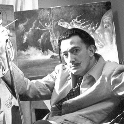 Az ember, akinek egyetlen képe többet ér, mint Picasso életműve