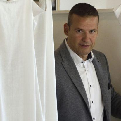 Két polgármestert adott a Mi Hazánk Mozgalom