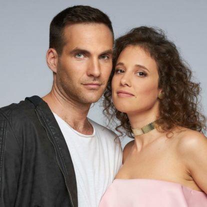 Még jó, hogy az RTL Klub olyan haverokat rakott össze, mint Istenes Bence és Fluor Tomi