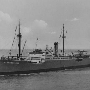 Miért küldött Hitler titkos expedíciót az Antarktiszra?
