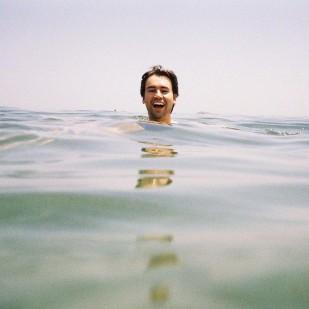 Sűrű szirupban is lehet gyorsan úszni? – Adatsorok varianciájának összehasonlítása (2-variances test) - Statisztika egyszerűen