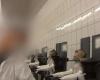 Horrorisztikus videó szivárgott ki egy német kutatólaborból, ahol barbár kísérleteket végeznek majmokon és kutyákon