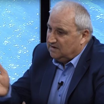 """A nagy """"Lamperth Mónika-blöff"""" – munkamegosztás a Fidesz-propagandagólem alegységeinél"""