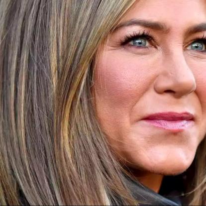Jennifer Aniston csatlakozott az Instához, az internet felrobbant | Elle magazin