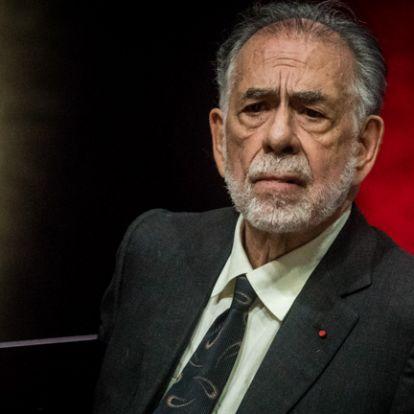 Coppola is beleszállt a Marvelbe: szerinte a szuperhősfilmek megvetendőek