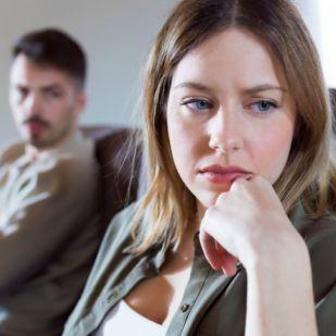hogyan lehet randevúzni a férjeddel