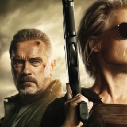 Terminator: Sötét végzet - befutottak az első reakciók