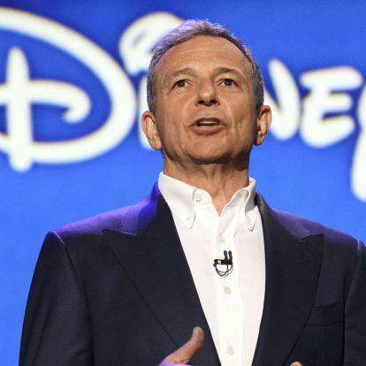 A Disney vezetője szerint a Fekete Párduc egyáltalán nem rosszabb annál, mint amit Scorsese vagy Coppola valaha csinált