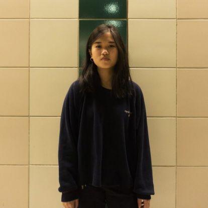 interview | hana vu